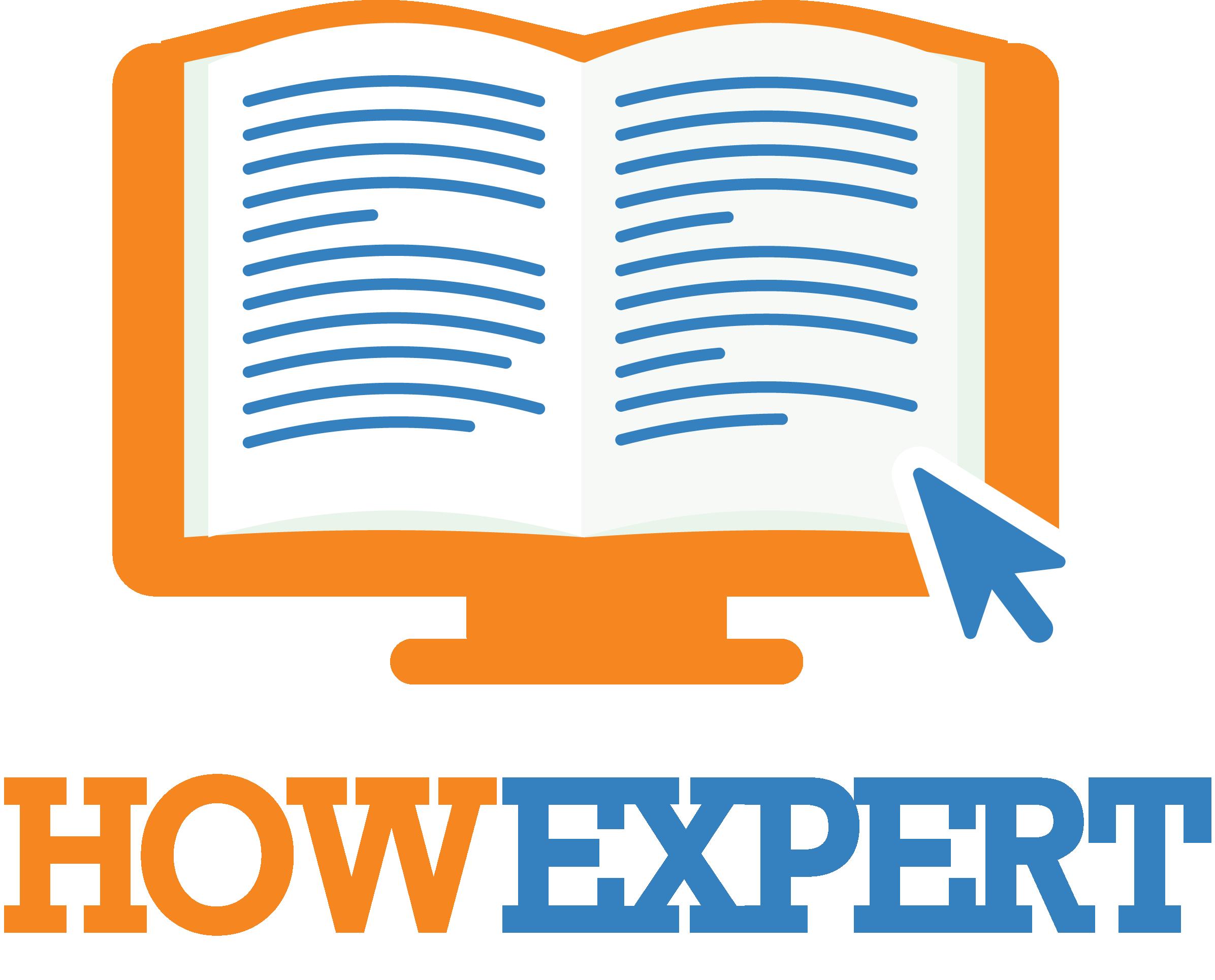 HowExpert.com